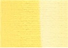 LUKAS Studio Oil Color - Brilliant Yellow