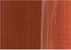LUKAS Studio Oil Color - Burnt Sienna