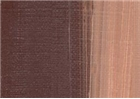 LUKAS Studio Oil Color - Burnt Umber