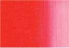 LUKAS Studio Oil Color - Cadmium Red Light Hue