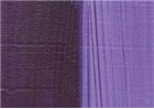 LUKAS Studio Oil Color - Cobalt Violet Hue