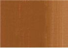 LUKAS Studio Oil Color - Raw Sienna