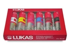 LUKAS Terzia Oil Color -