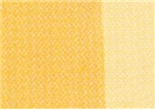 Maimeri Classico Oil Color - Brilliant Yellow Deep