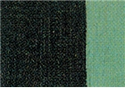Maimeri Classico Oil Color - Cinnabar Green Deep