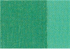 Maimeri Classico Oil Color - Emerald Green