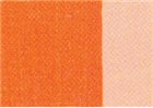 Maimeri Classico Oil Color - Permanent Orange
