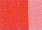 Maimeri Classico Oil Color - Permanent Red Orange