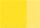 Maimeri Classico Oil Color - Permanent Yellow Lemon