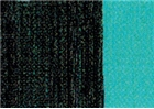 Maimeri Classico Oil Color - Phthalo Blue Green