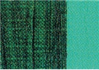 Maimeri Classico Oil Color - Phthalo Green