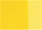 Maimeri Classico Oil Color - Primary Yellow
