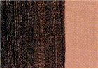 Maimeri Classico Oil Color - Still de Grain Brown