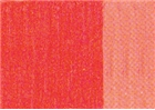 Maimeri Classico Oil Color - Vermillion Light Hue