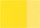 Maimeri Classico Oil Color - Cadmium Yellow Light