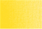 Maimeri Classico Oil Color - Cadmium Yellow Lemon