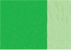 Maimeri Classico Oil Color - Cadmium Green Deep