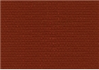Maimeri Classico Oil Color - Venetian Red Earth