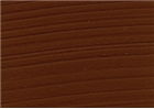 Maimeri Classico Oil Color - Burnt Sienna Earth