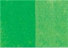 Maimeri Puro Oil Color - Cadmium Green Deep