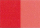 Maimeri Puro Oil Color - Cadmium Red Medium