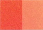 Maimeri Puro Oil Color - Cadmium Red Orange