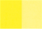 Maimeri Puro Oil Color - Cadmium Yellow Lemon