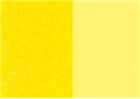 Maimeri Puro Oil Color - Cadmium Yellow Light