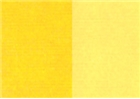 Maimeri Puro Oil Color - Cadmium Yellow Medium