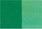 Maimeri Puro Oil Color - Cobalt Green Deep