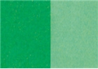 Maimeri Puro Oil Color - Cobalt Green Light