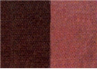 Maimeri Puro Oil Color - Mars Brown