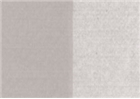 Maimeri Puro Oil Color - Neutral Grey