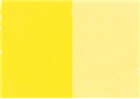 Maimeri Puro Oil Color - Primary Yellow
