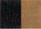 Maimeri Puro Oil Color - Raw Umber
