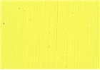 Michael Harding Handmade Artists Oil Color - Cadmium Yellow Lemon