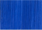 Michael Harding Handmade Artists Oil Color - Cobalt Blue