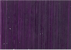 Michael Harding Handmade Artists Oil Color - Manganese Violet