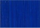 Michael Harding Handmade Artists Oil Color - Ultramarine Blue
