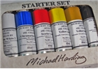 Colored Pencil Sets for artist drawing