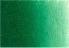Old Holland Classic Oil Color - Cadmium Green Deep