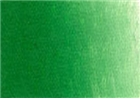 Old Holland Classic Oil Color - Cadmium Green Light