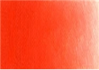 Old Holland Classic Oil Color - Cadmium Orange
