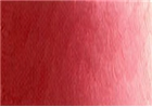 Old Holland Classic Oil Color - Cadmium Red Deep