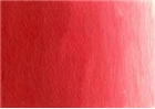Old Holland Classic Oil Color - Cadmium Red Medium Vermillion