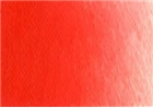Old Holland Classic Oil Color - Cadmium Red Scarlet