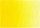 Old Holland Classic Oil Color - Cadmium Yellow Lemon