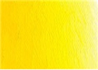 Old Holland Classic Oil Color - Cadmium Yellow Light