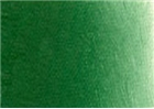 Old Holland Classic Oil Color - Chromium Oxide Green