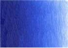 Old Holland Classic Oil Color - Cobalt Blue